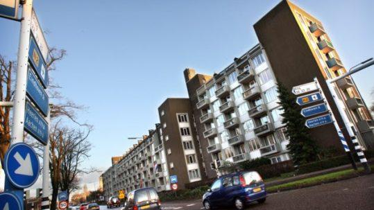 maastrichtse-architectuurprijs